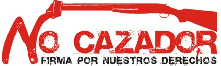 Registro de No Cazadores 2